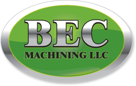 BEC Machining, LLC